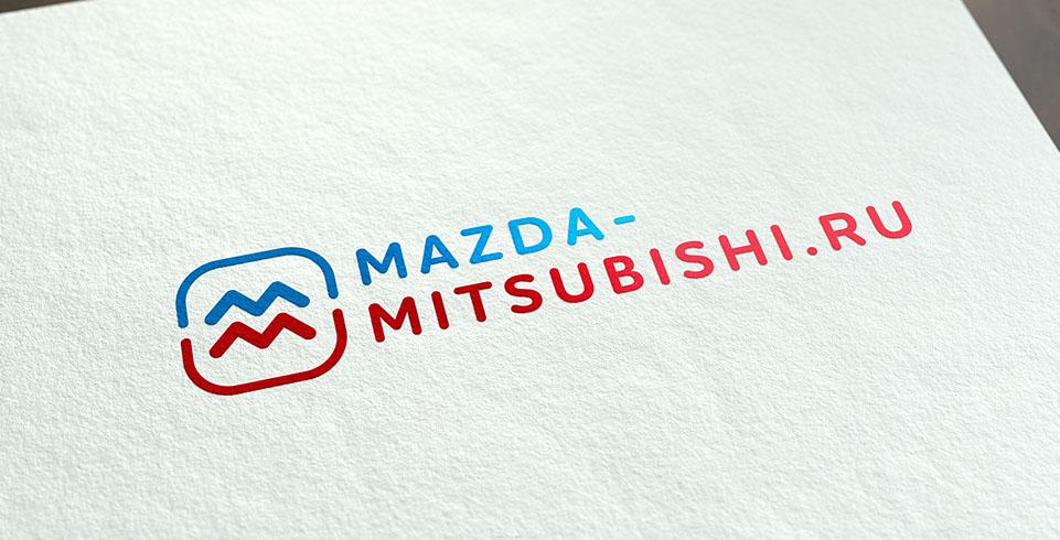 Недорого дизайн логотипа